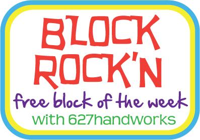 blockrockn