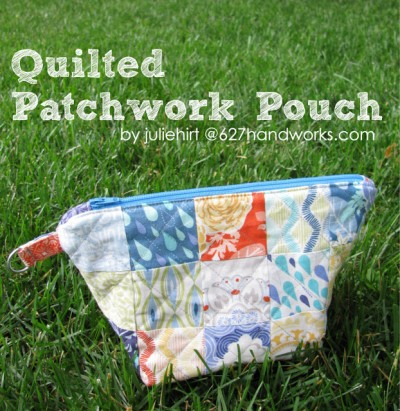 patchworkpouch 627handworks