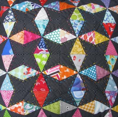 kaleidoscope pillow (3)