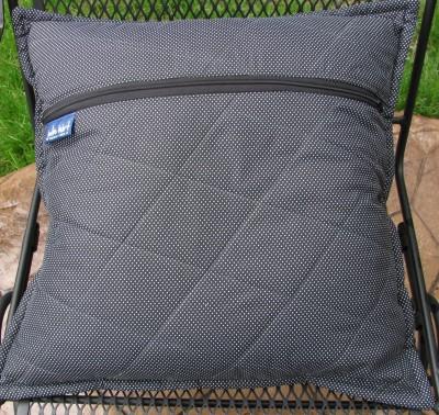 kaleidoscope pillow (6)