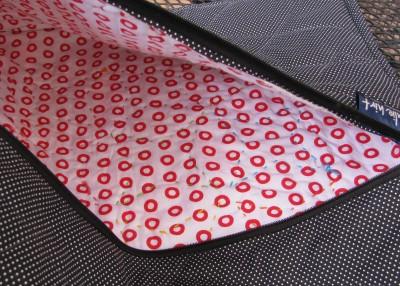 kaleidoscope pillow (7)