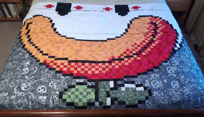 BowserQuilt2-3