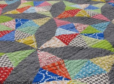 Kaleidoscope Quilt 627handworks (3)