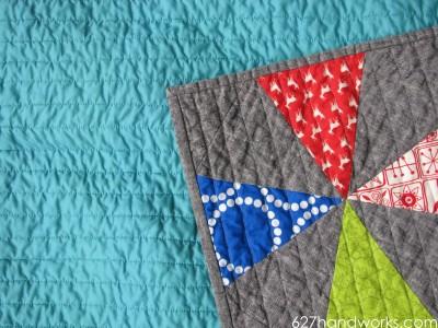 Kaleidoscope Quilt 627handworks (6)