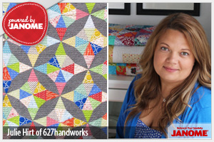 799-powered-by-janome-one-of-our-favorite-quilters
