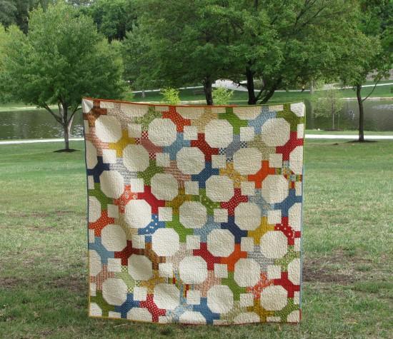 latticebones627handworks (18a)