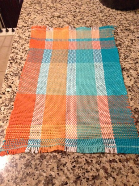 rigid heddle (2)