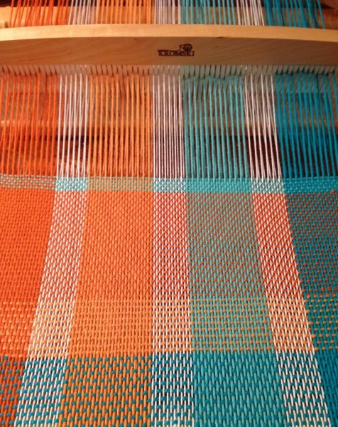rigid heddle (3)