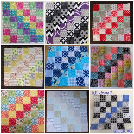 mosaic683b134bc45671ed7fb469a0979a647e9d969f68
