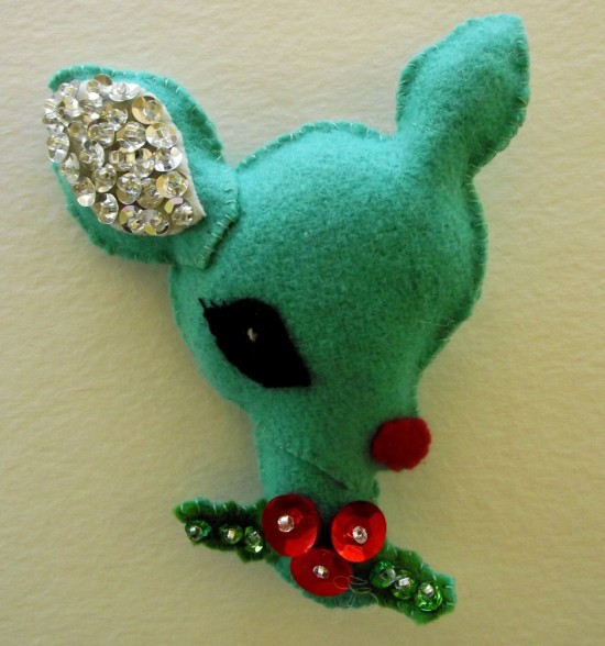 reindeer-ornament-1