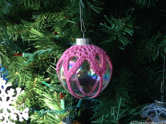 crochet ornaments 627handworks (1)