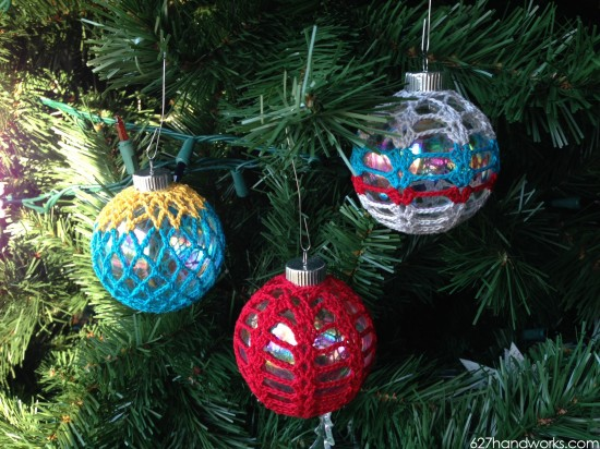 crochet ornaments 627handworks (2)