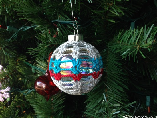 crochet ornaments 627handworks (4)