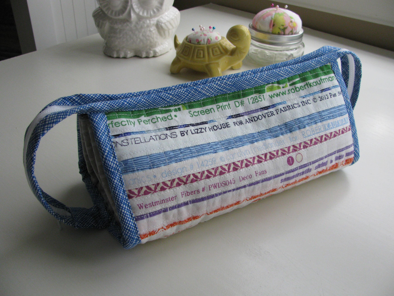Sew together bag 627handworks sew together bag jeuxipadfo Choice Image
