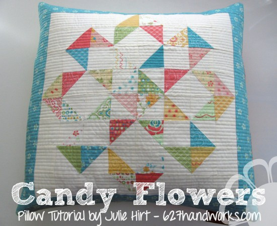 CandyFlowers 627handworks (1)