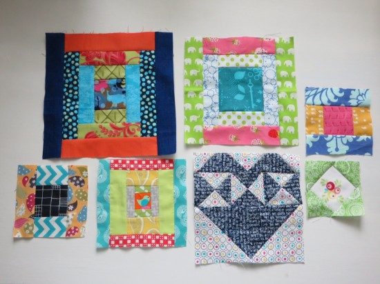 Gypsy Wife blocks (1)