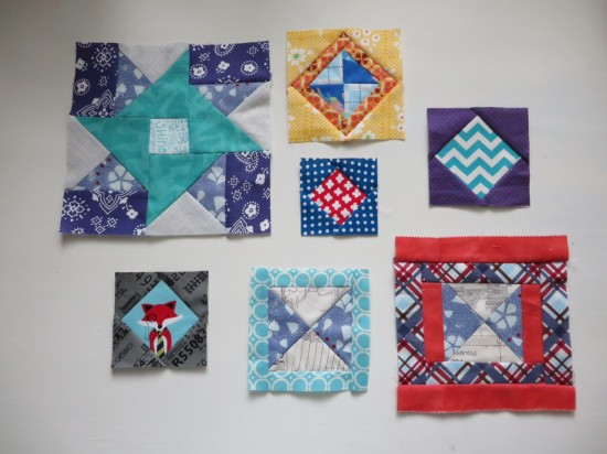 Gypsy Wife blocks (2)
