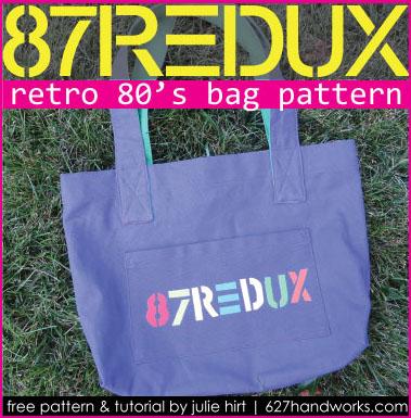 87redux