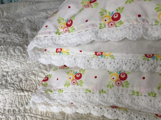 crochet pillowcase 627handworks (6)