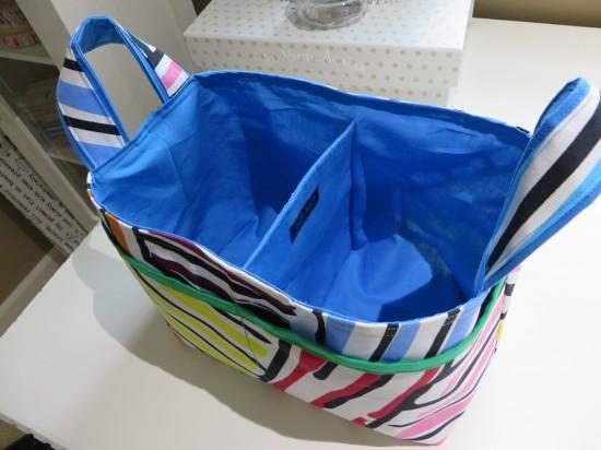 noodlehead divided basket 627handworks (3)