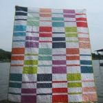 Color Weave - Julie Hirt - 627handworks 4