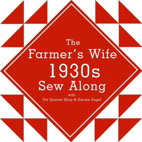 Farmer'sWife1930sBanner2
