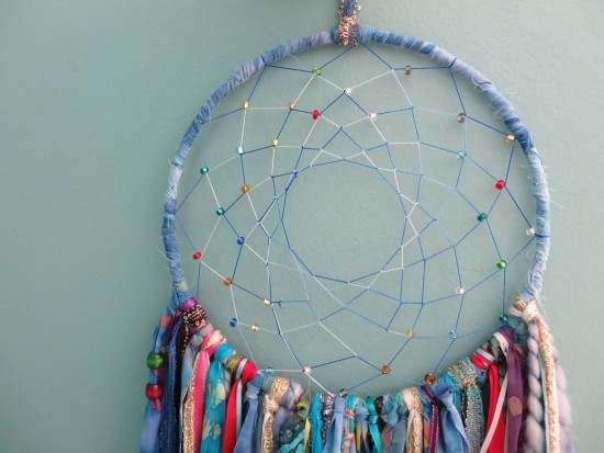 Sleep-Tight-Dreamcatcher-Tutorial-24