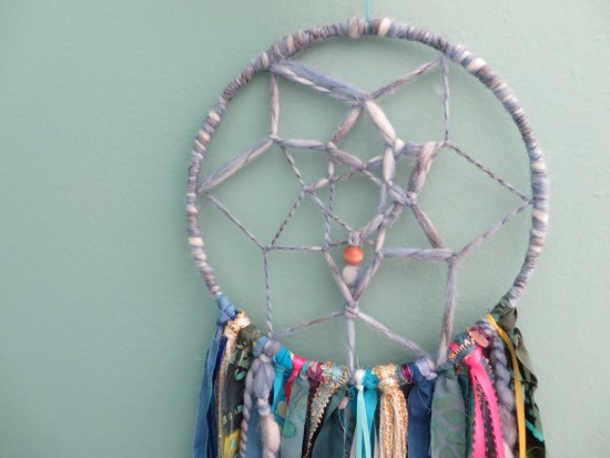 Sleep-Tight-Dreamcatcher-Tutorial-25
