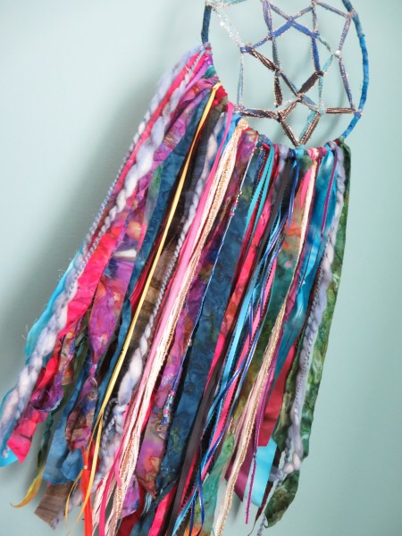 Sleep-Tight-Dreamcatcher-Tutorial-41-e1453159018820