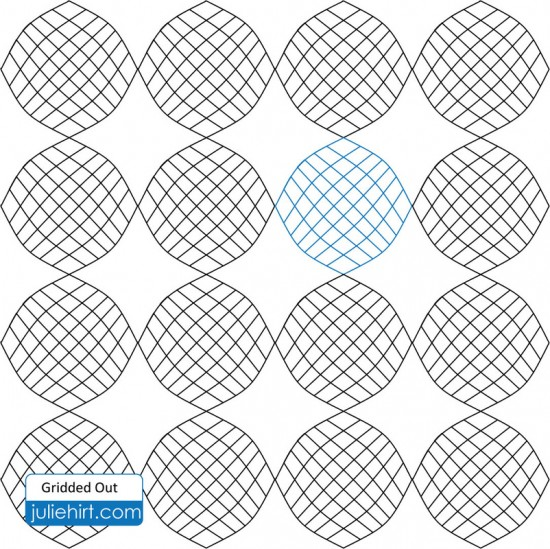 gridded-out_orig