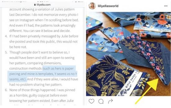 paper-piecing-not-template