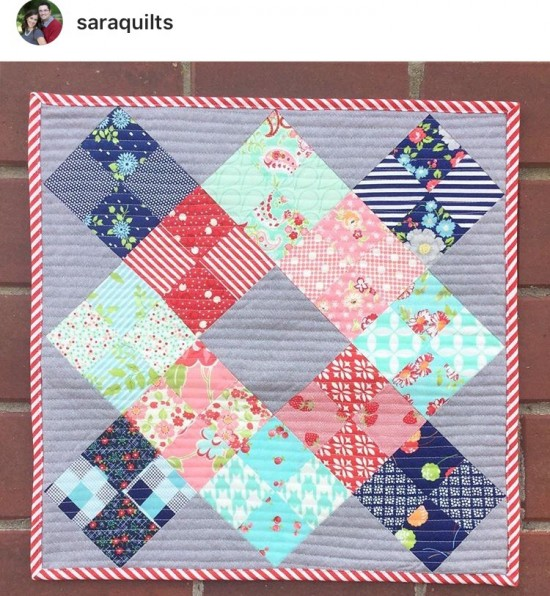 lundens-charity-block-by-sara-quilts