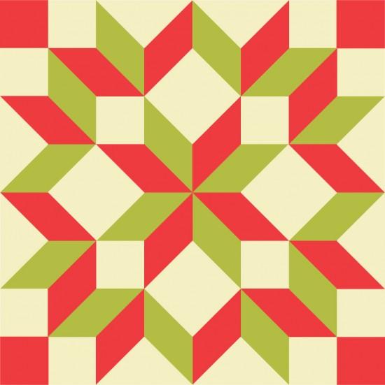 carpenter-star-627handworks-julie-hirt