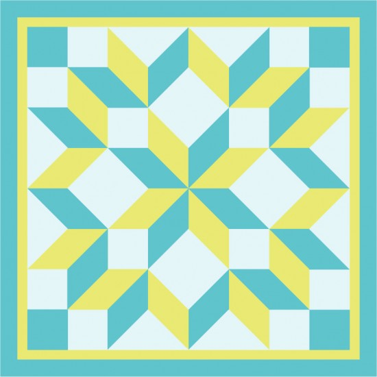 carpenter-star-baby-quilt-627handworks-julie-hirt