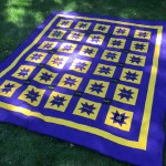 Crown Royal Quilt 627handworks (1)