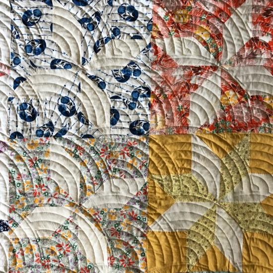 Vintage Quilt 627handworks (1)