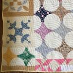 Vintage Quilt 627handworks (2)