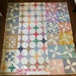 Vintage Quilt 627handworks (3)
