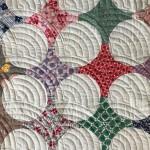 Vintage Quilt 627handworks (4)