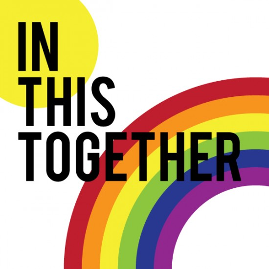 IN-THIS-TOGETHER